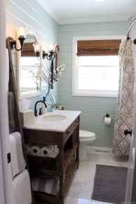 19 Genius Small Bathroom Makeover Ideas