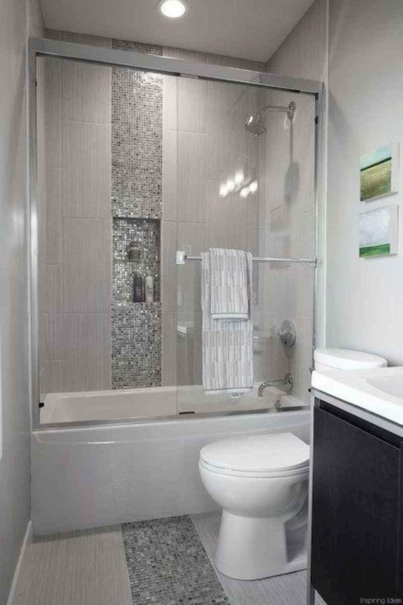 26 Genius Small Bathroom Makeover Ideas