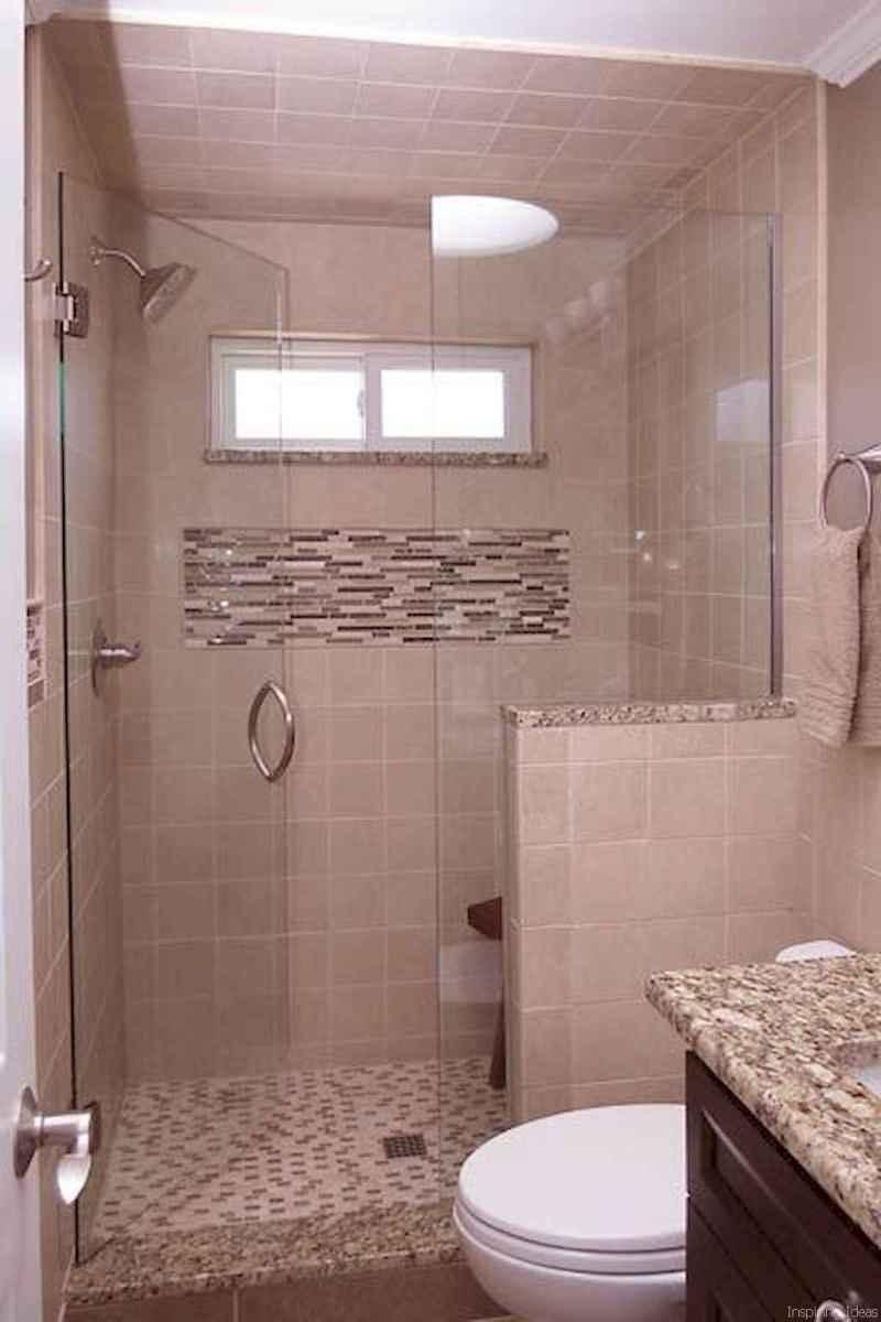 39 Genius Small Bathroom Makeover Ideas