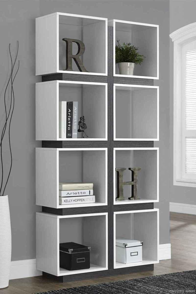 47 Fabulous Modern Gray Living Room Decor Ideas
