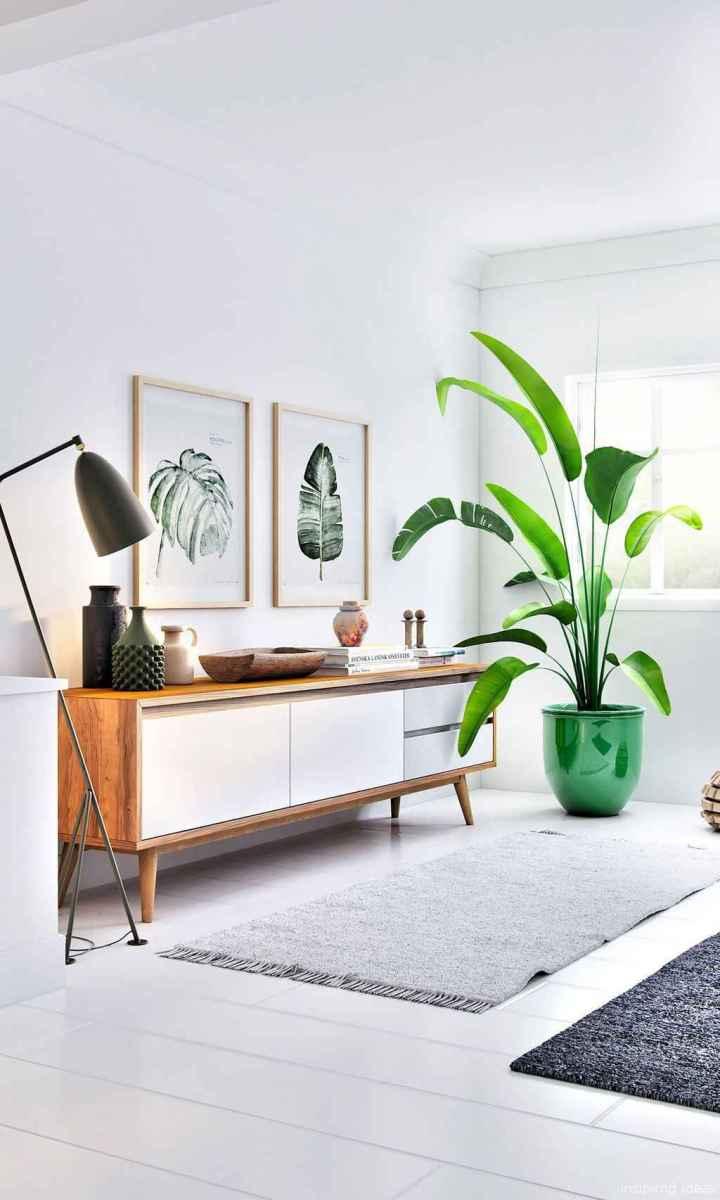 85 Modern Living Room Decor Ideas 02