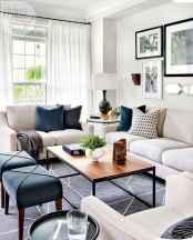 85 Modern Living Room Decor Ideas 32