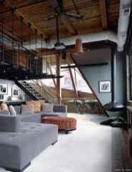 85 Modern Living Room Decor Ideas 44