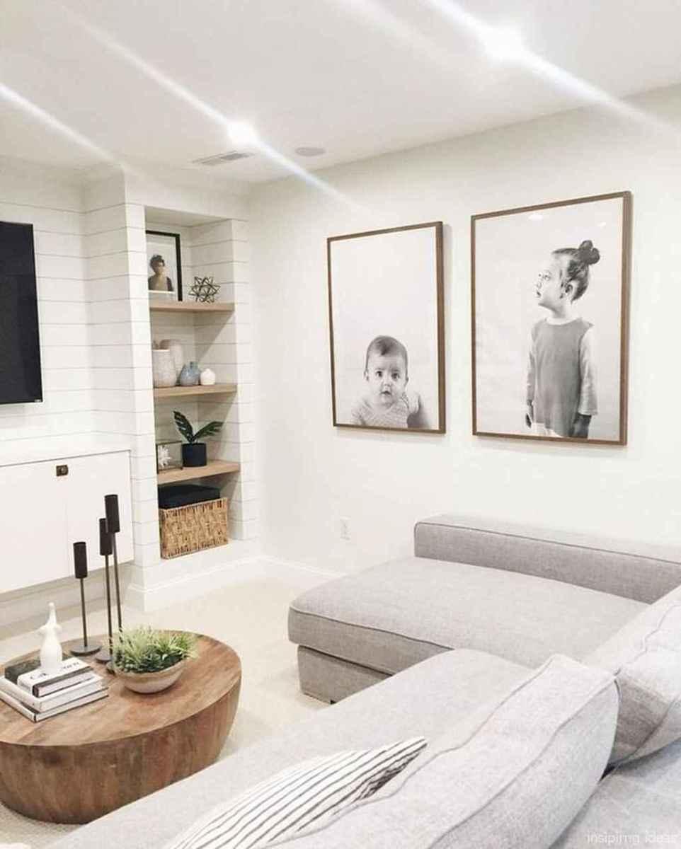 85 Modern Living Room Decor Ideas 62