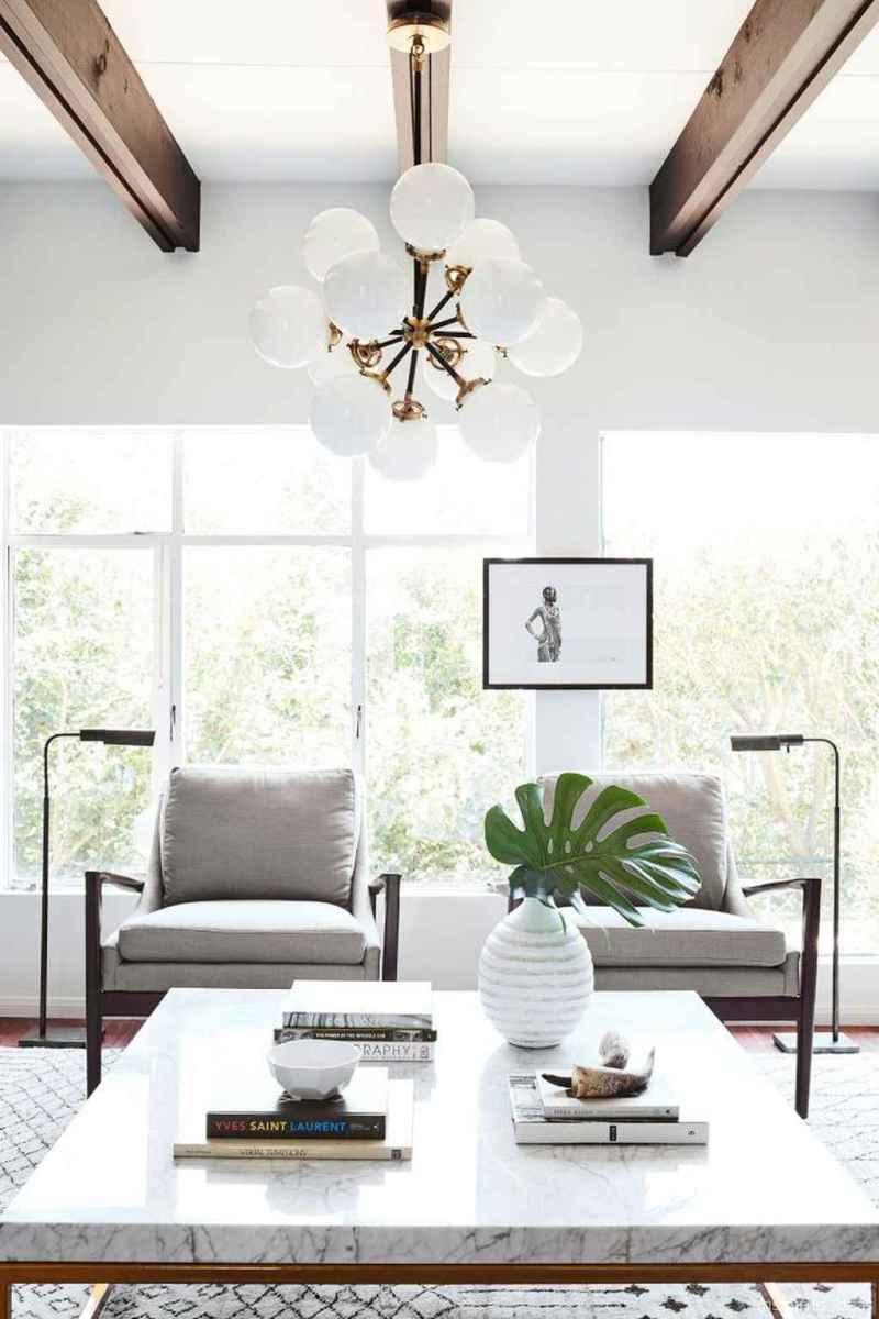 85 Modern Living Room Decor Ideas 74