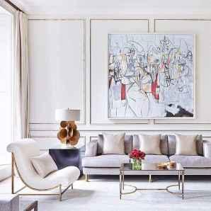 85 Modern Living Room Decor Ideas 84