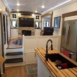 69 Clever RV Living Ideas and Tips 24