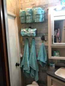 69 Clever RV Living Ideas and Tips 37