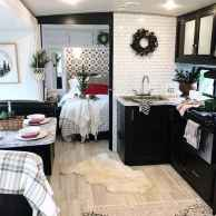 69 Clever RV Living Ideas and Tips 40