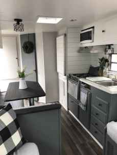 69 Clever RV Living Ideas and Tips 52