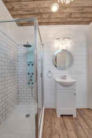 Incredible Tiny House Interior Design Ideas14