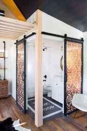 Incredible Tiny House Interior Design Ideas20
