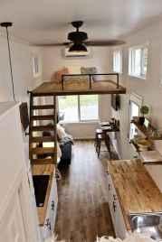 Incredible Tiny House Interior Design Ideas21