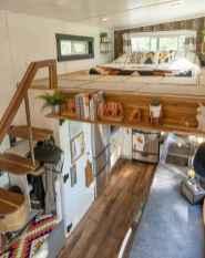 Incredible Tiny House Interior Design Ideas32