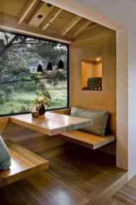 Incredible Tiny House Interior Design Ideas62