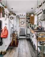 Incredible Tiny House Interior Design Ideas80