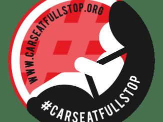 CarseatFullstop