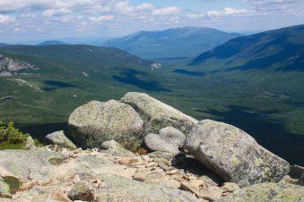 20120808-Hiking Katahdin 060