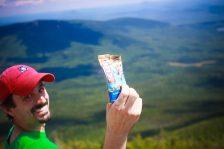 20120808-Hiking Katahdin 068