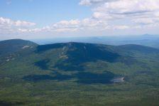 20120808-Hiking Katahdin 070