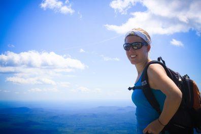 20120808-Hiking Katahdin 074