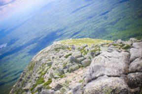 20120808-Hiking Katahdin 087