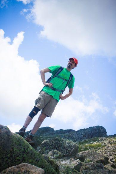 20120808-Hiking Katahdin 090