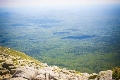 20120808-Hiking Katahdin 091