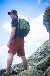 20120808-Hiking Katahdin 092