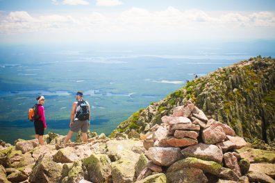 20120808-Hiking Katahdin 099