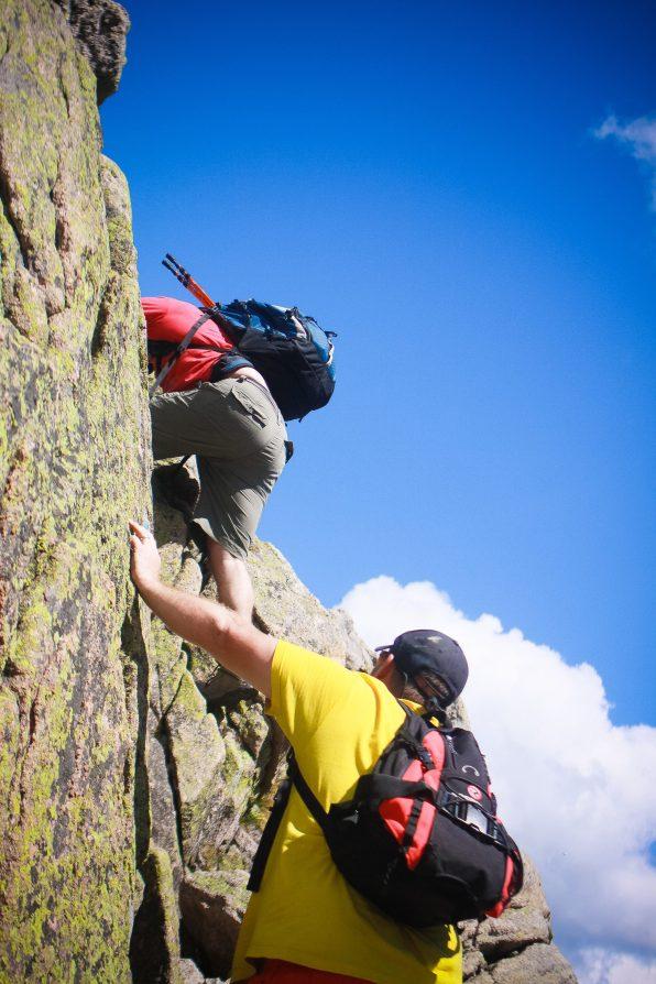 20120808-Hiking Katahdin 105