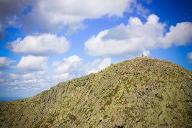 20120808-Hiking Katahdin 111