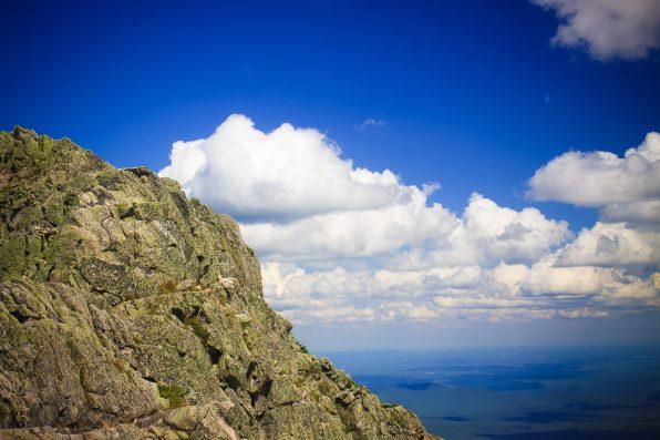 20120808-Hiking Katahdin 113
