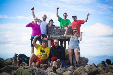 20120808-Hiking Katahdin 126