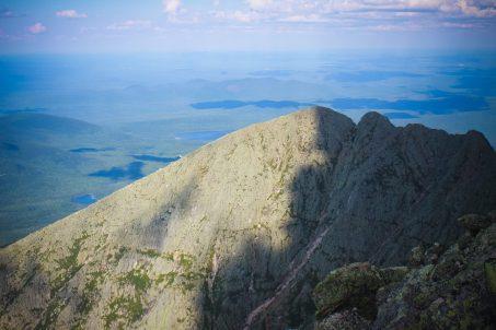 20120808-Hiking Katahdin 136