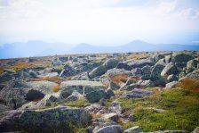20120808-Hiking Katahdin 151