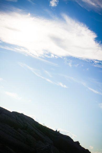 20120808-Hiking Katahdin 155