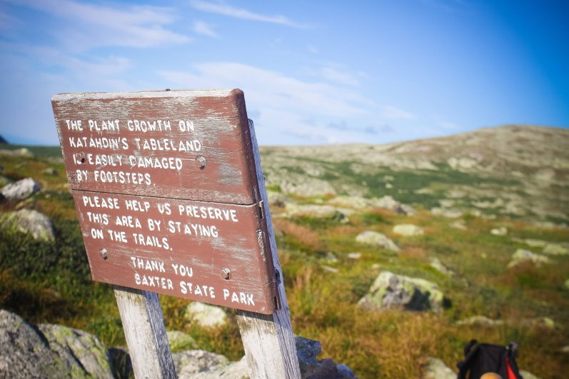 20120808-Hiking Katahdin 166