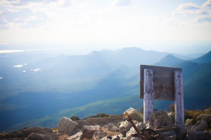 20120808-Hiking Katahdin 172