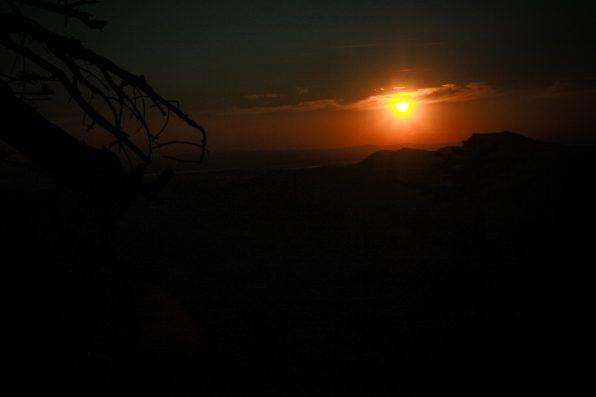 20120808-Hiking Katahdin 184