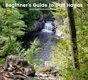 Beginner's Guide to Gulf Hagas