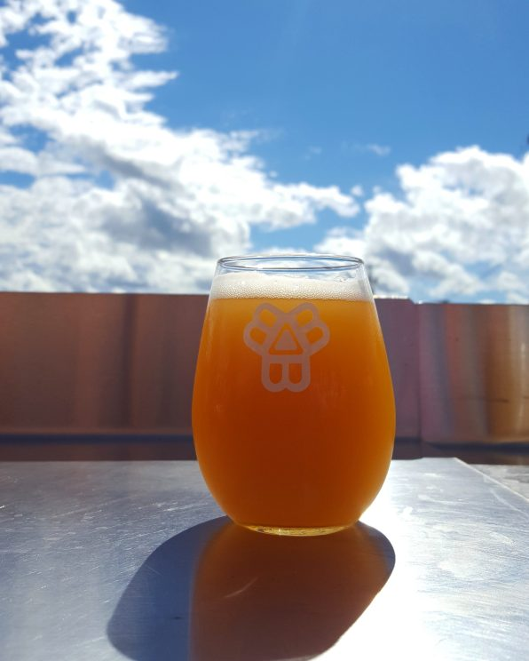 Bissel Brothers Brewing Maine