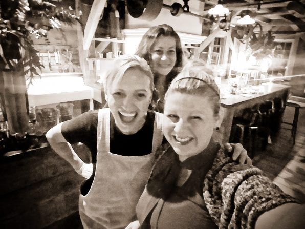 Love_Maine_Adventures_meets_The_Lost_Kitchen-138