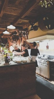 Love_Maine_Adventures_meets_The_Lost_Kitchen-142