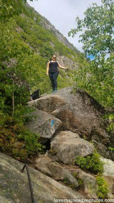 precipice trail 2017-16