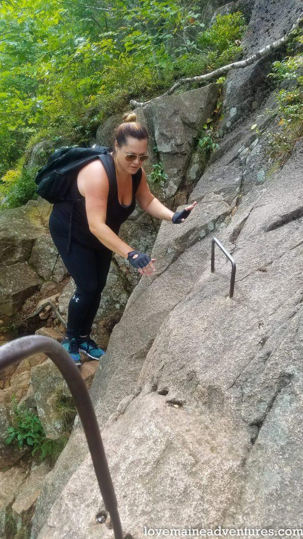 precipice trail 2017-34
