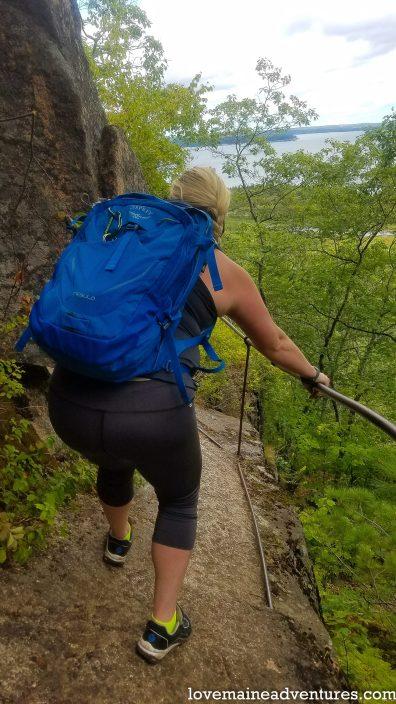 precipice trail 2017-37