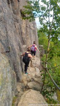 precipice trail 2017-51