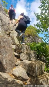 precipice trail 2017-61