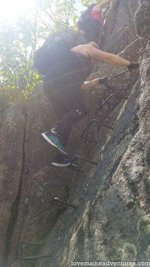 precipice trail 2017-71